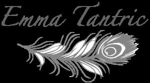 Emma Tantric